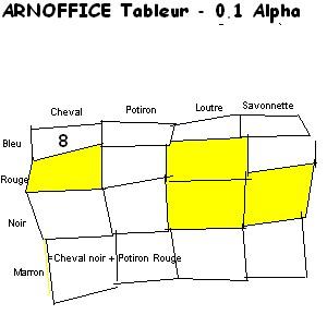 arnoffice1